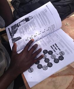 Abdulazizdarfursudanrefugeebookesj
