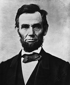 Abraham Lincoln on History in 1862 State of the Union Address