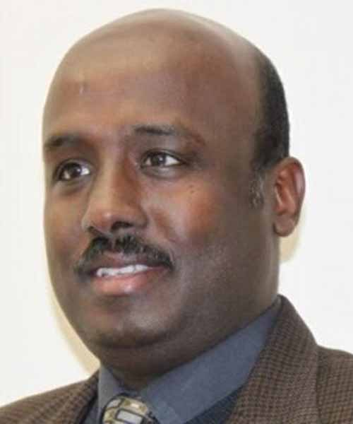 Aden Batar headshot