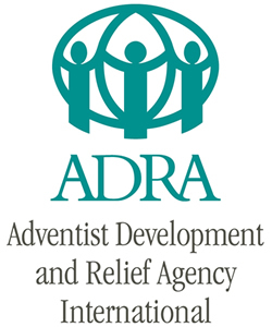 Adventist Development and Relief Agency International