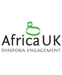 Africa-UK