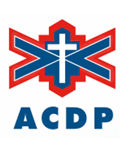 African Christian Democratic Party