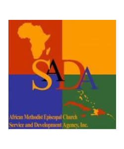 African Methodist Episcopal Church Service and Development Agency