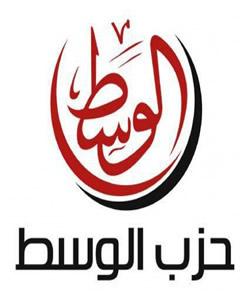 Alwasat