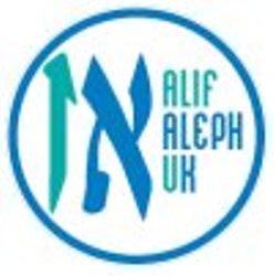 Alif Aleph UK