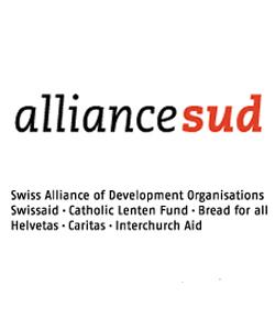Alliance Sud