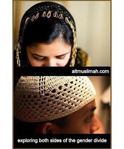 Altmuslimah.com