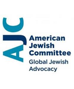 Americanjewishcommittee