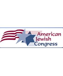 Americanjewishcongress