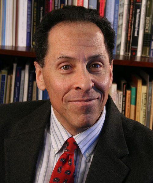 Andrew Koppelman headshot