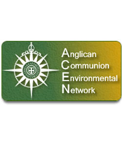 Anglican Communion Environmental Network