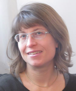 Anja Hennig