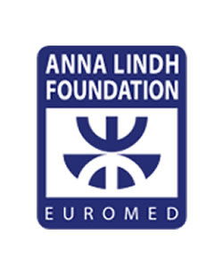 Anna Lindh Euro-Mediterranean Foundation for the Dialogue Between Cultures