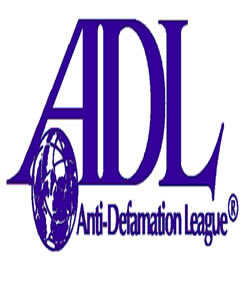 Antidefamationleague