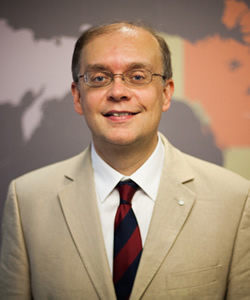 Antoni Ucerler