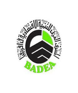 Arab Bank for Economic Development in Africa