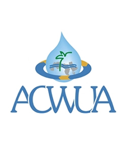 Arab Countries Water Utilities Association