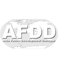 Asia Faiths Development Dialogue