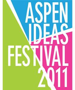 Aspenideasfestival2011