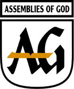 Assemblies of God USA