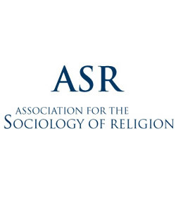 Association for the Sociology of Religion