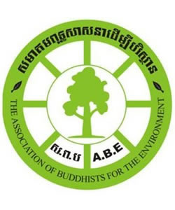 Association of Buddhists for the Environment