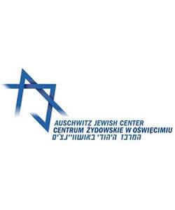 A Discussion with Tomek Kunewicz, Director, Auschwitz Jewish Center, Oswiecim, Poland