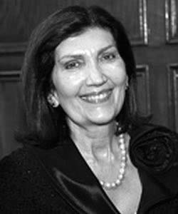 Avideh Shashaani headshot