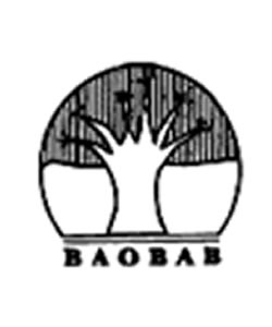 BAOBAB for Women's Human Rights
