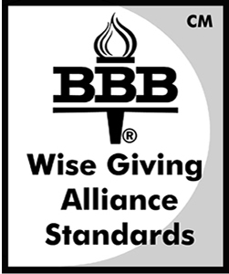 Bbbwisegivingalliance