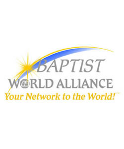 "Baptist World Alliance Response to ""A Common Word Between Us and You"""