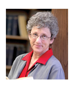 Barbara Herman's Visit to the Moral Innovation Seminar