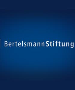 Bertelsmannfoundation