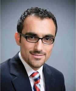 Bilal Wahab