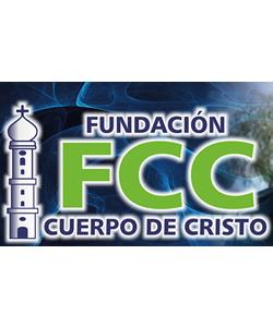 Body of Christ Foundation
