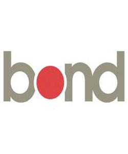 Bond for International Development