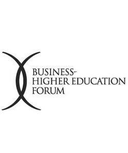 Business-Higher Education Forum