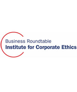 Business Roundtable Institute for Corporate Ethics