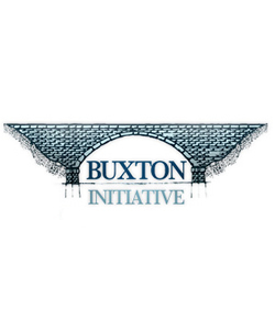 Buxton Initiative