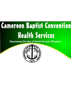 Cameroon Baptist Convention Health Services