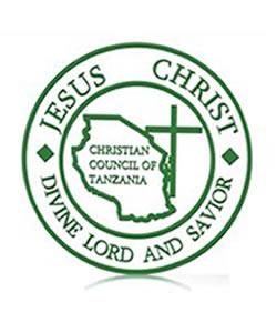 Christian Council of Tanzania