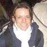 Camille Kolstad on Religious Identity in Cairo