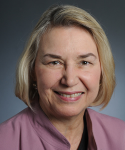 Carol Lee Hamrin