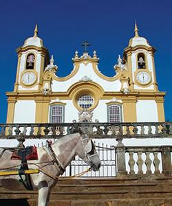 Catholicchurchlatinamerica