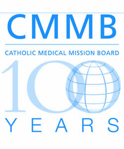 Catholic Medical Mission Board