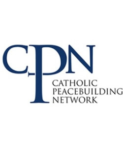 Catholic Peacebuilding Network