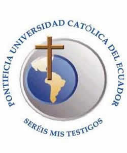 Catholic Pontifical University of Ecuador