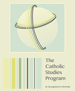 Catholic Studies Program