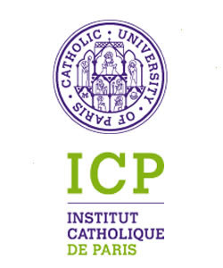 Catholic University of Paris