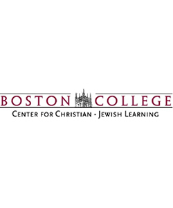 Center for Christian-Jewish Learning